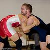 55kg Tomohiro Matsunaga (Japan) def  Sam Hazewinkel (USA)_R3P1341