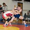 55kg Tomohiro Matsunaga (Japan) def  Sam Hazewinkel (USA)_R3P1357