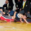 60kg Joe Betterman (USA) def  Ivo Angelov (Bulgaria)_R3P0792