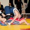 60kg Joe Betterman (USA) def  Ivo Angelov (Bulgaria)_R3P0789