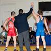 60kg Chad Vandiver (USA) def  Kazuma Kuramoto (Japan)_R3P0793