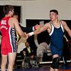 60kg Joe Betterman (USA) def  Ivo Angelov (Bulgaria)_R3P0794