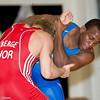 66kg Harry Lester (USA) def  Stig Berge (Norway)_R3P0801