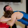 74kg Steve Forrest (USA) def  Andrew Bisek (USA)_R3P0809