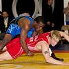 66kg Harry Lester (USA) def  Stig Berge (Norway)_R3P0804