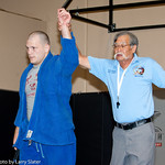 2011 World Team Trials, Gi Grappling :