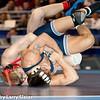 149 Kyle Dake (Cornell) def  Frank Molinaro (Penn State)_R3P4681
