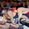 149 Kyle Dake (Cornell) def  Frank Molinaro (Penn State)_R3P4674