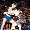 184 Quentin Wright (Penn State) def  Robert Hamlin (Lehigh)_R3P5016