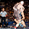 184 Quentin Wright (Penn State) def  Robert Hamlin (Lehigh)_R3P5031