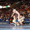 184 Quentin Wright (Penn State) def  Robert Hamlin (Lehigh)_R3P5046