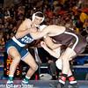 184 Quentin Wright (Penn State) def  Robert Hamlin (Lehigh)_R3P5014