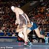 184 Quentin Wright (Penn State) def  Robert Hamlin (Lehigh)_R3P5039