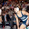 184 Quentin Wright (Penn State) def  Robert Hamlin (Lehigh)_R3P5013