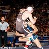 184 Quentin Wright (Penn State) def  Robert Hamlin (Lehigh)_R3P5032