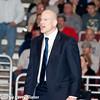 184 Quentin Wright (Penn State) def  Robert Hamlin (Lehigh)_R3P5020