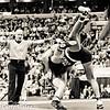 184 Quentin Wright (Penn State) def  Robert Hamlin (Lehigh)_R3P5044
