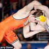 194 Dustin Kilgore (Kent State) def  Clayton Foster (Okla State)_R3P5071