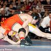 194 Dustin Kilgore (Kent State) def  Clayton Foster (Okla State)_R3P5100