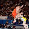194 Dustin Kilgore (Kent State) def  Clayton Foster (Okla State)_R3P5091