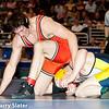 194 Dustin Kilgore (Kent State) def  Clayton Foster (Okla State)_R3P5097