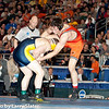 194 Dustin Kilgore (Kent State) def  Clayton Foster (Okla State)_R3P5081