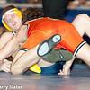 194 Dustin Kilgore (Kent State) def  Clayton Foster (Okla State)_R3P5090