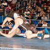 285 Zachery Rey (Lehigh) def  Ryan Flores (American)_R3P5159