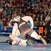 285 Zachery Rey (Lehigh) def  Ryan Flores (American)_R3P5158