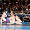 285 Zachery Rey (Lehigh) def  Ryan Flores (American)_R3P5167