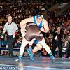 285 Zachery Rey (Lehigh) def  Ryan Flores (American)_R3P5165