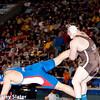 285 Zachery Rey (Lehigh) def  Ryan Flores (American)_R3P5156