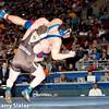 285 Zachery Rey (Lehigh) def  Ryan Flores (American)_R3P5170
