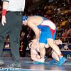 285 Zachery Rey (Lehigh) def  Ryan Flores (American)_R3P5164