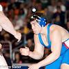 285 Zachery Rey (Lehigh) def  Ryan Flores (American)_R3P5146