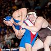 285 Zachery Rey (Lehigh) def  Ryan Flores (American)_R3P5175