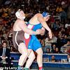 285 Zachery Rey (Lehigh) def  Ryan Flores (American)_R3P5160