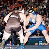 285 Zachery Rey (Lehigh) def  Ryan Flores (American)_R3P5145