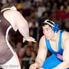 285 Zachery Rey (Lehigh) def  Ryan Flores (American)_R3P5142
