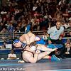 285 Zachery Rey (Lehigh) def  Ryan Flores (American)_R3P5150