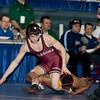 125 Anthony Robles (ASU) def  Jarrod Patterson (Okla)_R3P3454