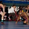 125 Anthony Robles (ASU) def  Jarrod Patterson (Okla)_R3P3466