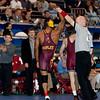 125 Anthony Robles (ASU) def  Jarrod Patterson (Okla)_R3P3472