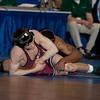 125 Anthony Robles (ASU) def  Jarrod Patterson (Okla)_R3P3459