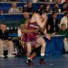 125 Anthony Robles (ASU) def  Jarrod Patterson (Okla)_R3P3461