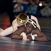 125 Matt McDonough (Iowa) def  Ryan Mango (Stanford)_R3P3462