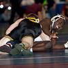 125 Matt McDonough (Iowa) def  Ryan Mango (Stanford)_R3P3464
