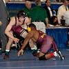 125 Anthony Robles (ASU) def  Jarrod Patterson (Okla)_R3P3471