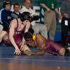 125 Anthony Robles (ASU) def  Jarrod Patterson (Okla)_R3P3453