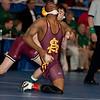 125 Anthony Robles (ASU) def  Jarrod Patterson (Okla)_R3P3465